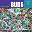 download ebook the big book of buds pdf epub