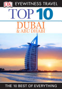Top 10 Dubai