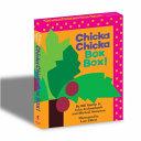 Chicka Chicka Box Box