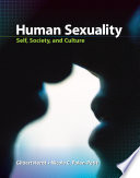 Human Sexuality  Self  Society  and Culture