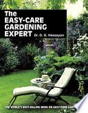 The Easy Care Gardening Expert