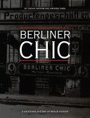download ebook berliner chic pdf epub