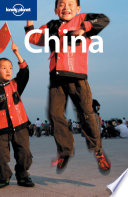 China  Ediz  Inglese