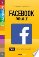 Facebook for alle