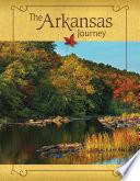The Arkansas Journey