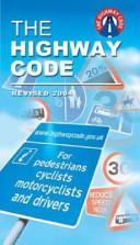 The Highway Code