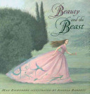 Beauty and the Beast Beautiful Maid Releases A Handsome Prince From The