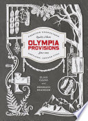 Olympia Provisions