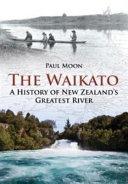 The Waikato