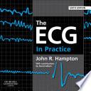 The ECG in Practice