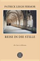 Reise in die Stille
