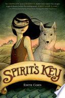 Spirit s Key