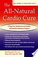 The All natural Cardio Cure