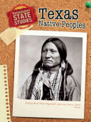 Texas Native Peoples