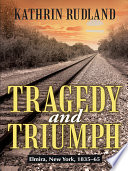 Tragedy and Triumph His Childhood Disappears Forever After He Is