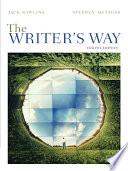 The Writer s Way