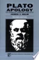 Plato Apology