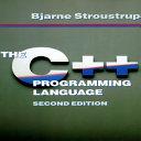 C Plus Plus Programming Language