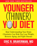 download ebook younger (thinner) you diet pdf epub