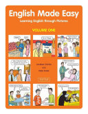 English Made Easy 1