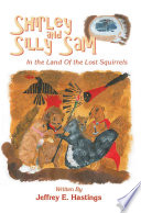 Shirley And Silly Sam book