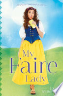 My Faire Lady Book PDF