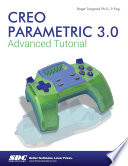 creo-parametric-3-0-advanced-tutorial