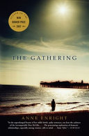 . The Gathering .