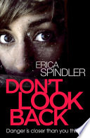 Don T Look Back book