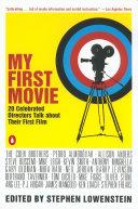 My First Movie