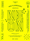 Neon : spectrum's potential to shout out...
