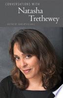 Book Conversations with Natasha Trethewey