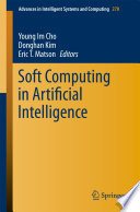 Soft Computing in Artificial Intelligence