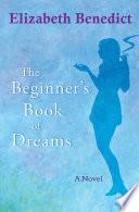 The Beginner S Book Of Dreams
