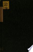 Oorsprong Van Het Hof Van Gelderland