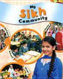 My Sikh Community