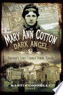 Mary Ann Cotton Dark Angel