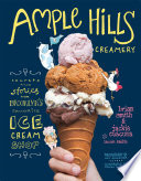 Ample Hills Creamery : of customers each day from near and...