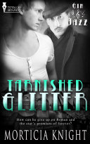 Tarnished Glitter Pdf/ePub eBook