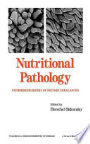 Nutritional Pathology