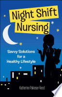 Night shift Nursing