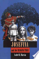 Josefina And The Hanging Tree : her father's safety when a number of other...