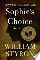 Sophie S Choice