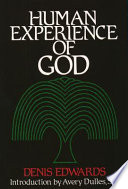 Human Experience Of God