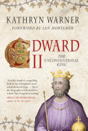 Edward II In History He Drove His