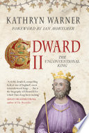 Edward II In History He Drove His Kingdom