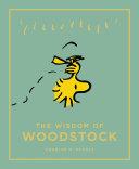 The Wisdom of Woodstock