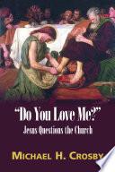 Do You Love Me  Book PDF
