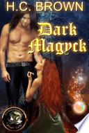 Dark Magyck