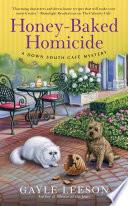Honey Baked Homicide